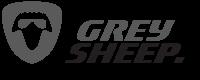 GreySheep Online Store